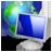 Webinar-picture